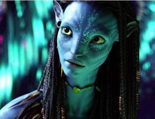 Orlando Vacation News: Avatar Land
